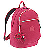 Kipling Basic Clas Challenger Medium Backpack 36 cm