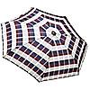 Knirps Taschenschirme Mini Piccolo 20 cm