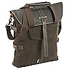 Manfrotto National Geographic Africa Schultertasche mit Laptopfach 41 cm