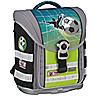 McNeill Schultaschen Set Ergo Light Compact 6-tlg.