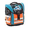 McNeill Schultaschen Sets Ergo Light Compact DIN 6-tlg. Original