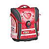 McNeill Schultaschen Sets Ergo Light Compact flex 4-tlg.