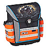 McNeill Schultaschen Sets Set ERGO Light 912 DIN 6tlg.