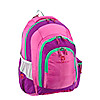 Take it Easy Actionbags Schulrucksack Berlin 48 cm