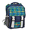 Take it Easy Actionbags Schulrucksack London 40 cm