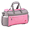 Take it Easy Actionbags Sporttasche Wien 37 cm