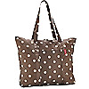 Reisenthel Shopping Mini Maxi Travelshopper 54 cm
