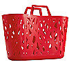 Reisenthel Shopping Nestbasket 50 cm