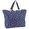 Reisenthel Shopping Shopper 68 cm