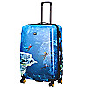 National Geographic Adventure of Life Jumper 4-Rollen-Trolley 78 cm