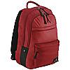 Victorinox Altmont 3.0 Standard Backpack 44 cm