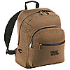 Camel Active Journey Rucksack mit Laptopfach 41 cm