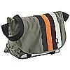 Crumpler Dinky Di Messengerbag 47 cm