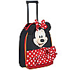 Samsonite Disney Ultimate 2-Rollen-Kindertrolley 48 cm