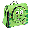 The Cuties and Pals Soft Cuties Rucksack 30 cm
