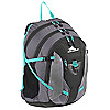 High Sierra School Backpacks Rucksack mit Laptopfach Aggro 49 cm