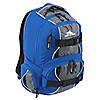 High Sierra School Backpacks Laptoprucksack Brody 48 cm