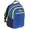 High Sierra Leisure Backpacks Rucksack Piute 43 cm