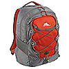 High Sierra School Backpacks Laptoprucksack Tightrope 47 cm