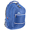 High Sierra School Backpacks Rucksack mit Laptopfach Toiyabe 48 cm
