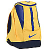 Nike Football Alligance Brasil Shield Compa Rucksack 46 cm