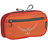 Osprey Zubeh�r Ultralight Washbag Zip 23 cm