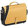 Oxmox Pure Briefcase B1 Aktentasche 37 cm