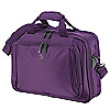 Pack Easy Bermuda Business-Bag mit Laptopfach 41 cm