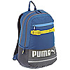 Puma Deck Backpack Rucksack mit Laptopfach 50 cm