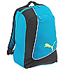 Puma evoPOWER Football Backpack Rucksack 48 cm