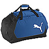 Puma evoPOWER Large Bag Sporttasche 73 cm