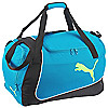 Puma evoPOWER Medium Bag Sporttasche 50 cm
