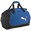 Puma evoPOWER Medium Bag Sporttasche 63 cm