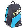 Puma evoSpeed Backpack Rucksack 48 cm