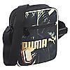 Puma Ftpa Campus Portable Umh�ngetasche 21 cm
