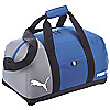 Puma Fundamentals Sport Bag Sporttasche 45 cm
