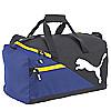 Puma Fundamentals Sports Bag Sporttasche 45 cm
