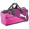 Puma Fundamentals Sports Bag Sporttasche 60 cm