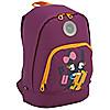 Puma Primary Backpack Rucksack 37 cm