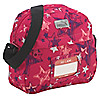 Puma Primary Small Shoulder Bag Umh�ngetasche 20 cm