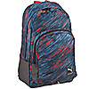 Puma Sports Academy Backpack Laptoprucksack 50 cm
