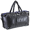 Puma Sports Fit AT Workout Bag 43 cm