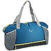 Puma Sports Fit AT Workout Bag Sporttasche 50 cm