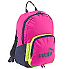 Puma Sports Phase Rucksack 35 cm