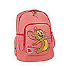 Puma Tom & Jerry Backpack Rucksack 36 cm