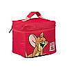 Puma Tom & Jerry Small Bag Kindertasche 21 cm