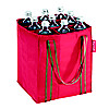 Reisenthel Shopping Bottlebag 28 cm