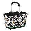 Reisenthel Shopping Carrybag 2 Einkaufskorb 48 cm