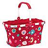 Reisenthel Shopping Carrybag Einkaufskorb 48 cm