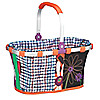 Reisenthel Shopping Carrybag XS Kinder-Einkaufskorb 33 cm